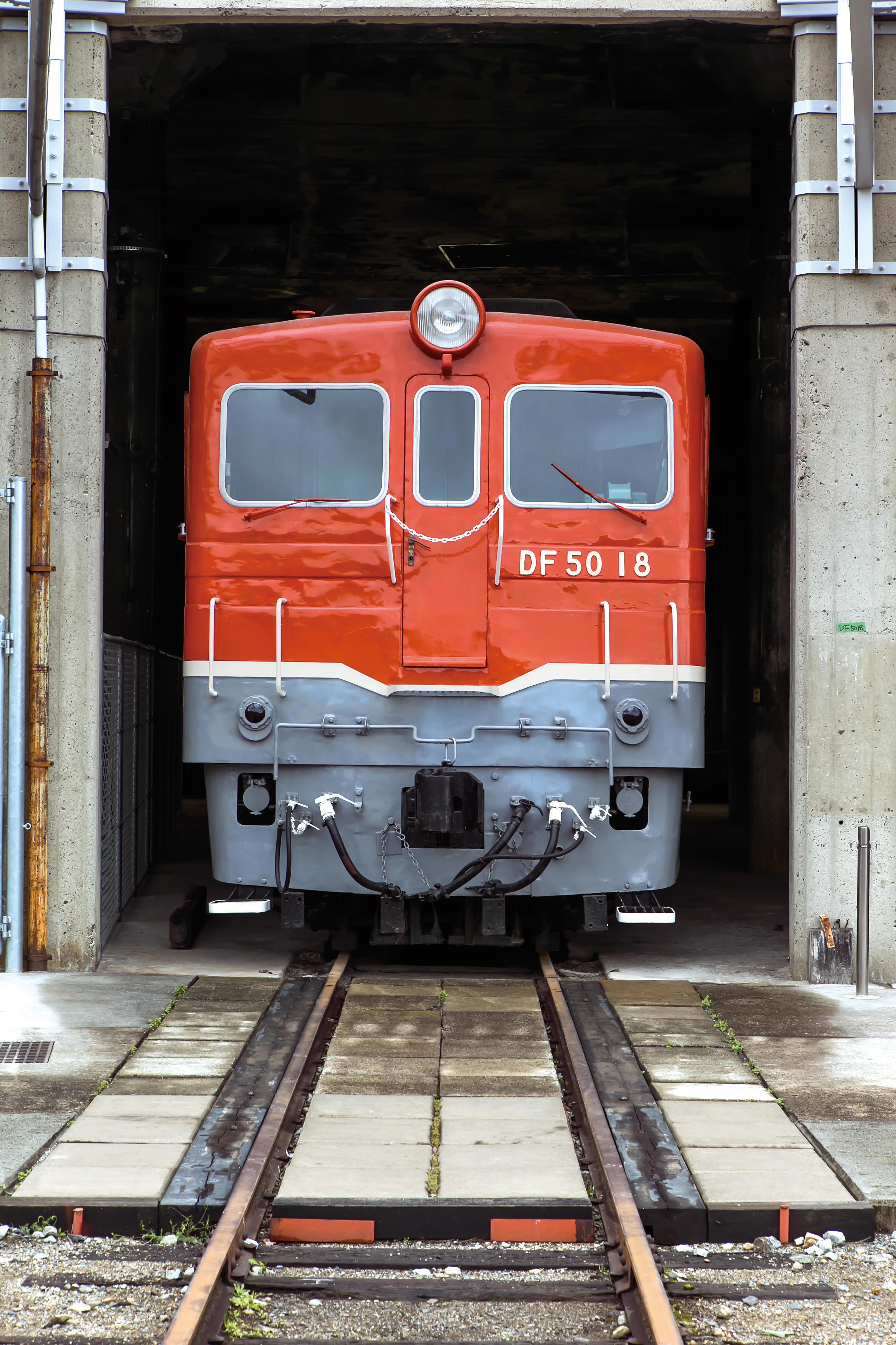 DF50形ディーゼル機関車18号機.jpg