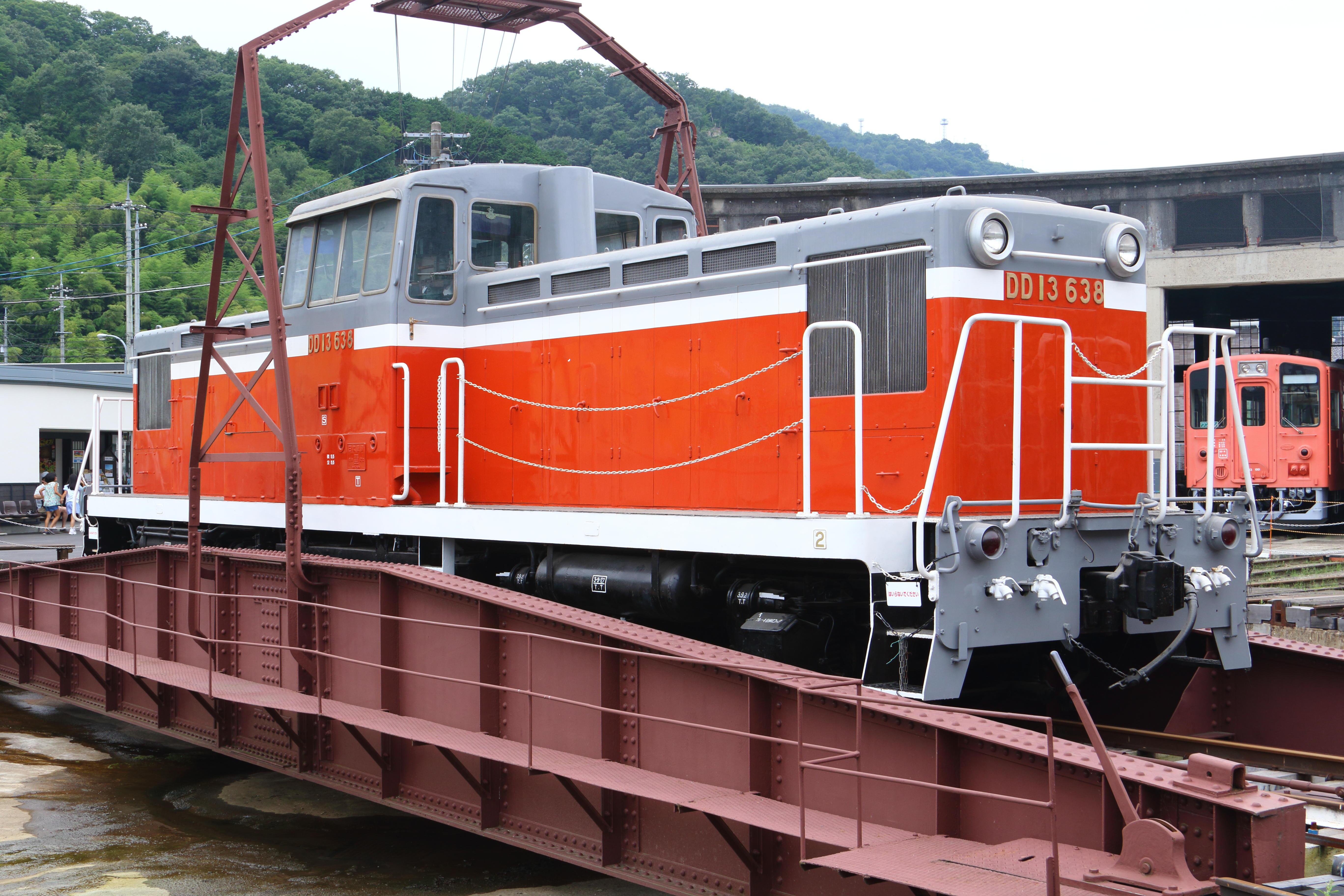 133A1175.JPG