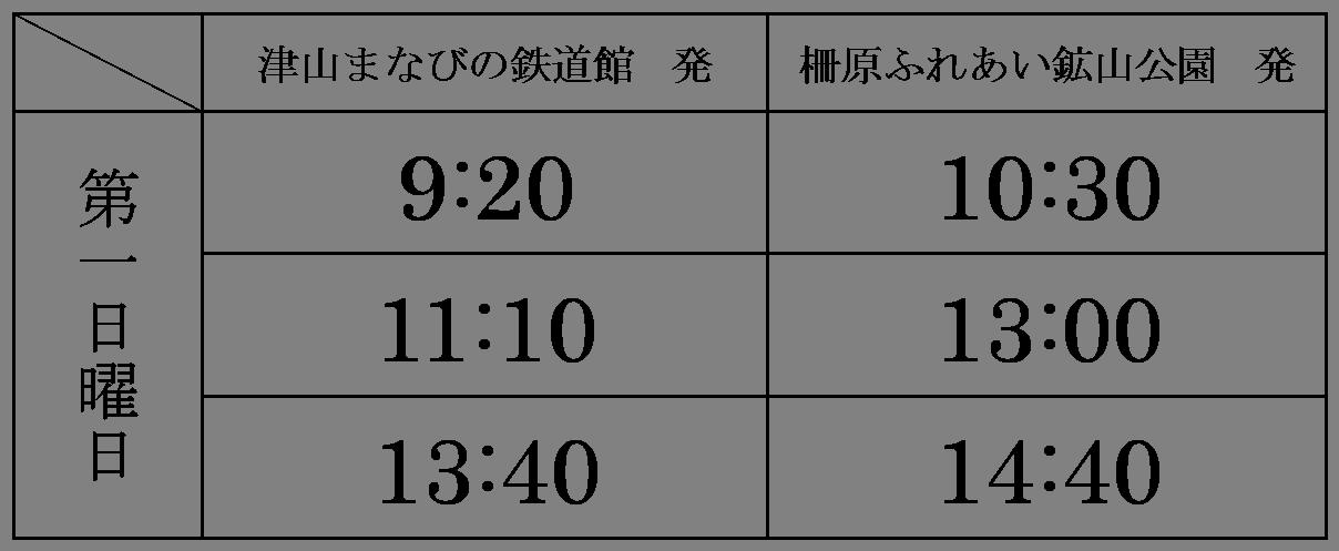 時刻表.png