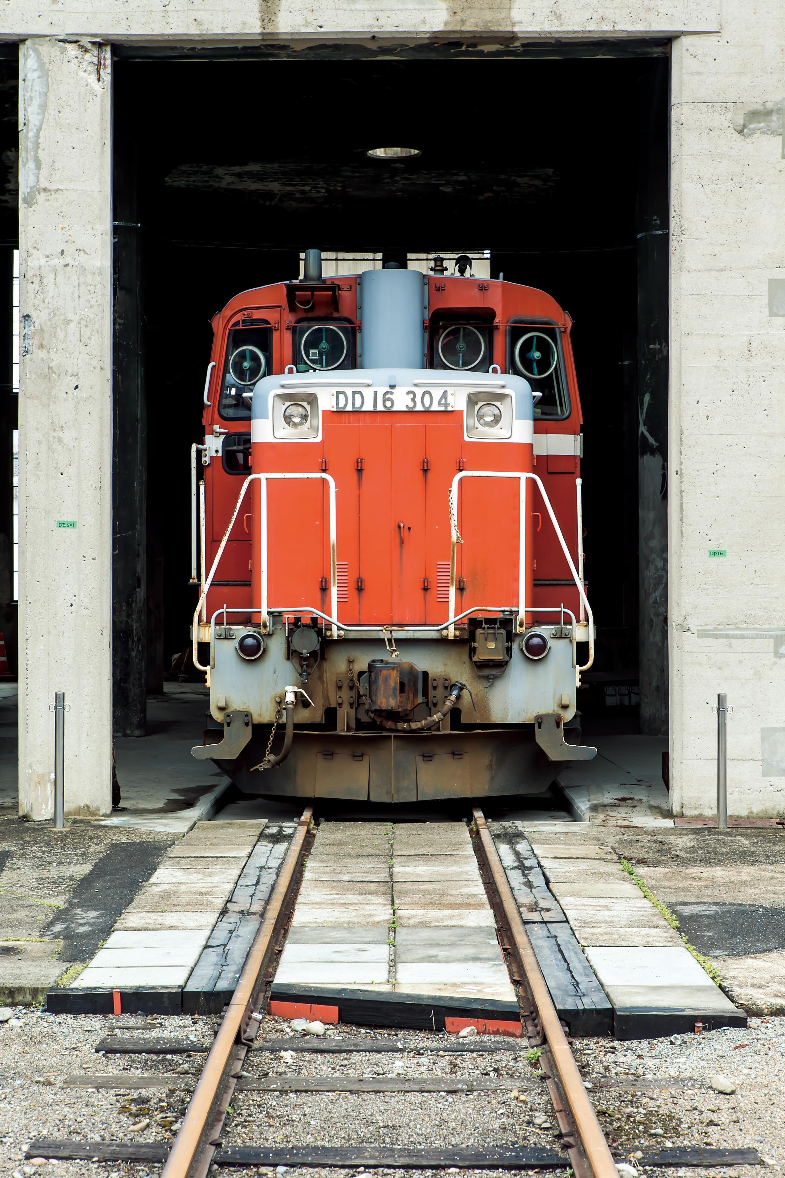DD16形除雪用ディーゼル機関車304号機.jpg