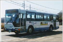 両備バス(旧塗装車).png