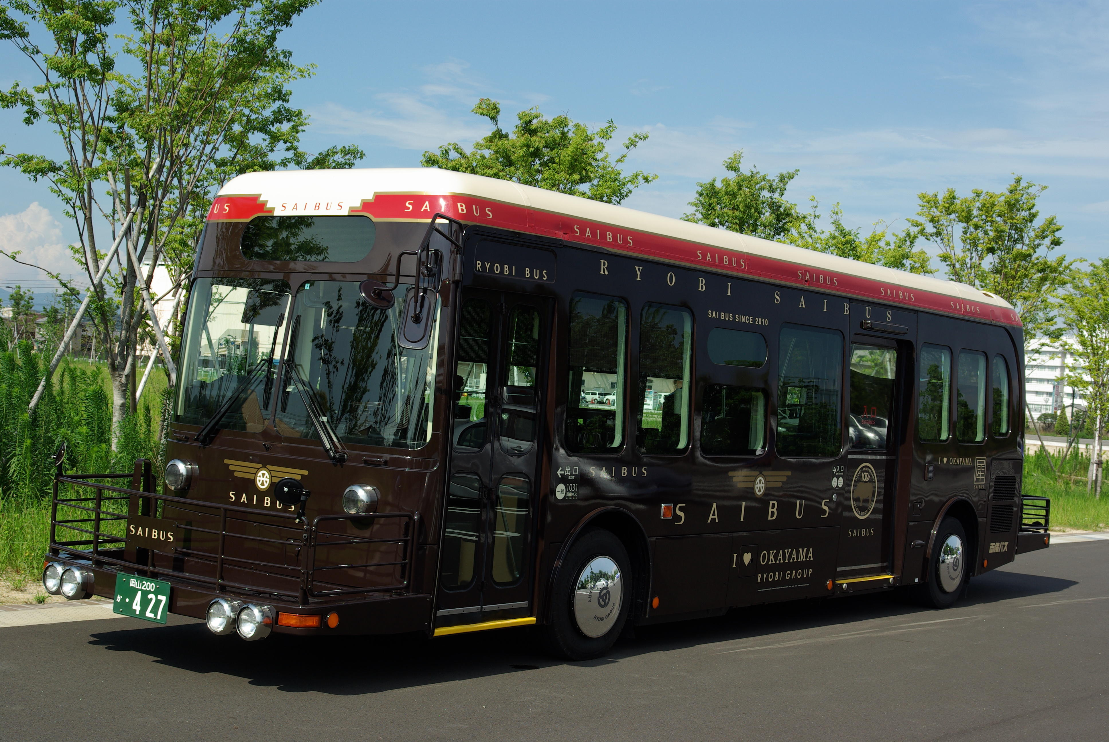 76さいバス②.JPG