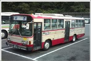 備北バス.png