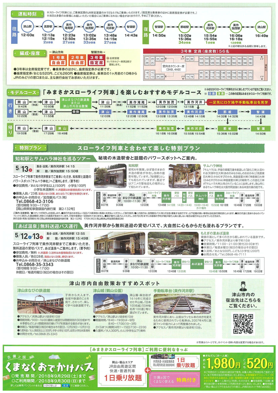 春のみまさかスローライフ列車チラシ裏.jpg